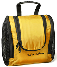 rick-steves-compact-travel-bag-yellow