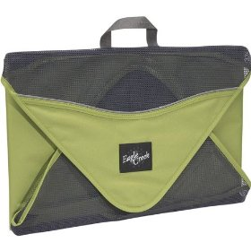 Eagle Creek Pack-It Folder 17""