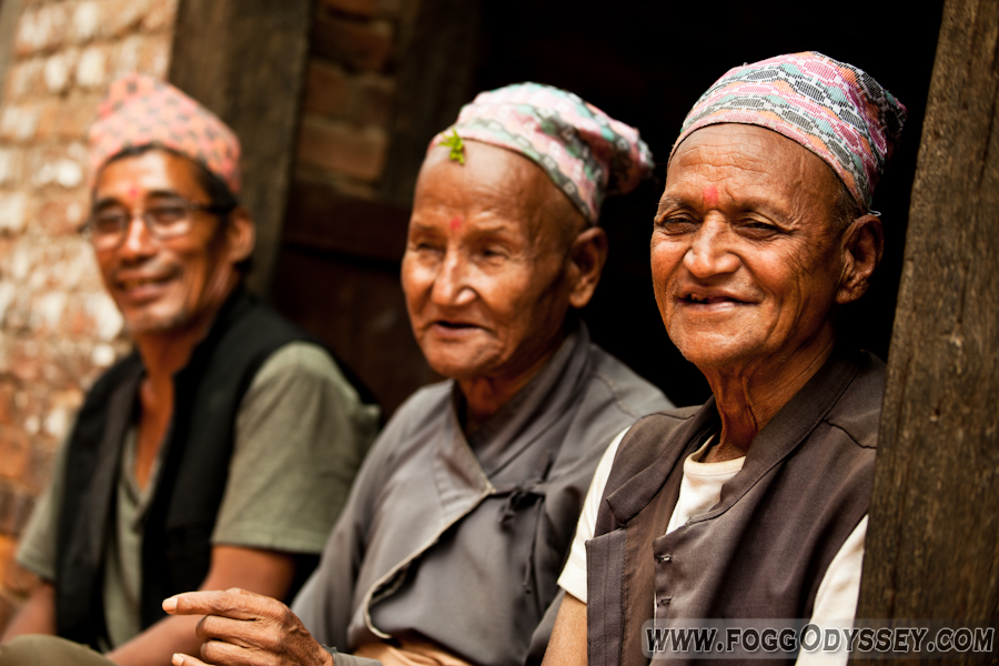 Old Men man People Photography